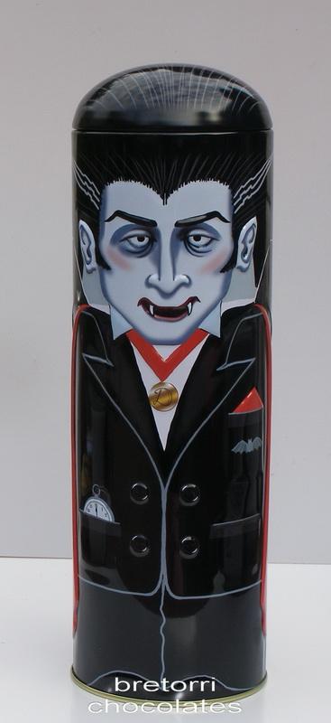 Doza Drakula